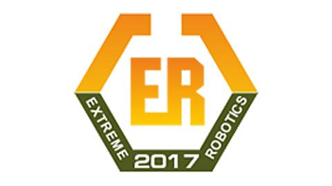 Конференция «ЭКСТРЕМАЛЬНАЯ РОБОТОТЕХНИКА» 2–3 ноября 2017 года