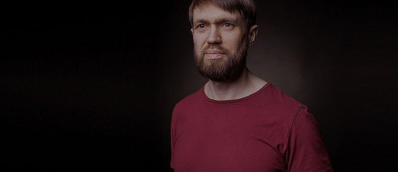 Cооснователь и технический директор Faceter Владимир Черницкий