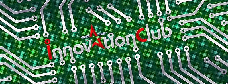 Инновационный клуб