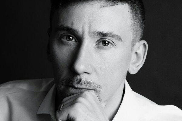 Андрей Прохорович, Генеральный директор Eurasia Development