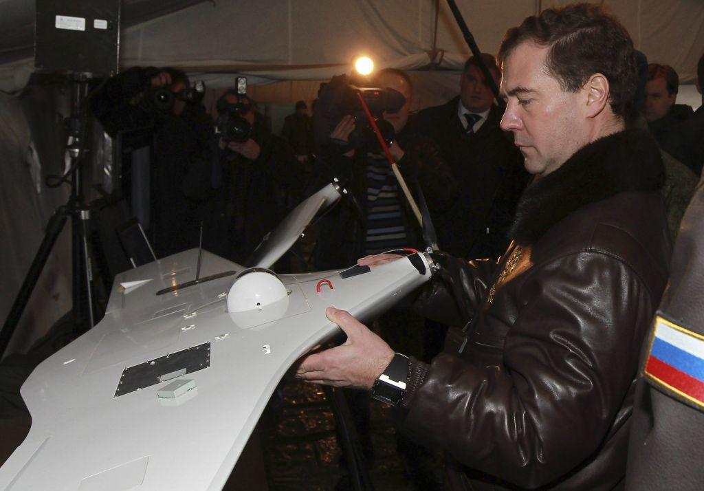 Правительство РФ утвердило Дорожную карту по законодательству рынка Аэронет