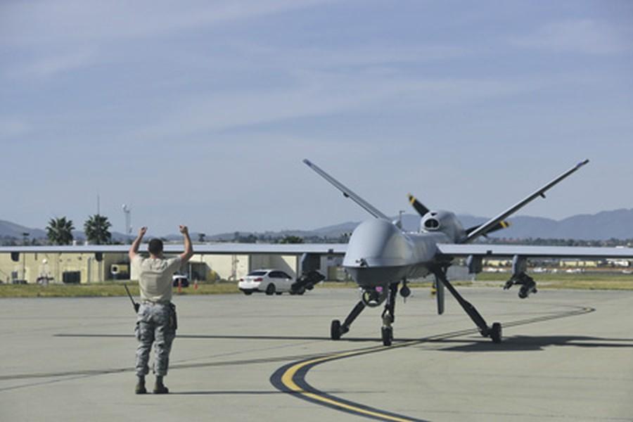 как регулировать новые военные технологии