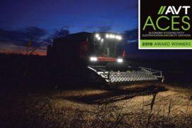 Cognitive Technologies develops 'world's first' model for autonomous ag machinery