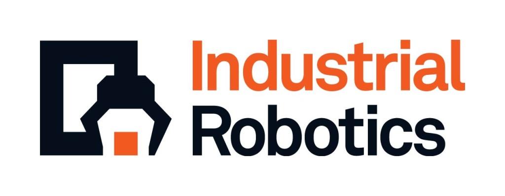 Первая в России выставка промышленной робототехники Industrial Robotics, 22-24 октября 2019, Москва