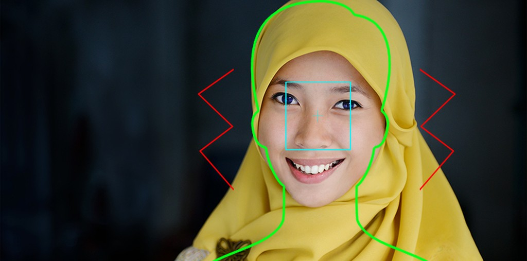 Распознавание лиц компании Вокорд интегрировано с Национальной биометрической платформой Индонезии