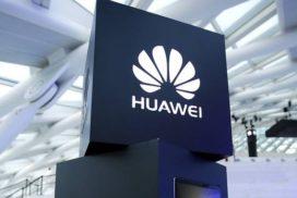 Huawei купила патенты и команду разработчиков компании «Вокорд»