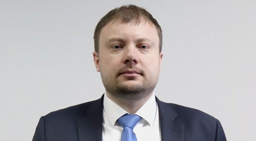 Интервью исполнительного директора НПО «Андроидная техника» Евгения Дудорова