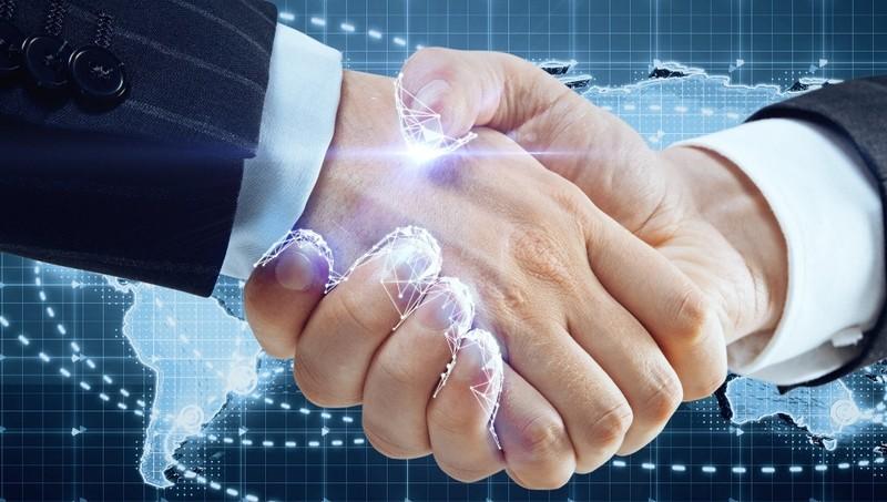 Сбербанк купил Центр речевых технологий