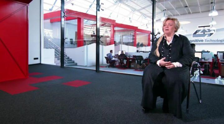 Ольга Ускова: 5 правил выхода на международные рынки