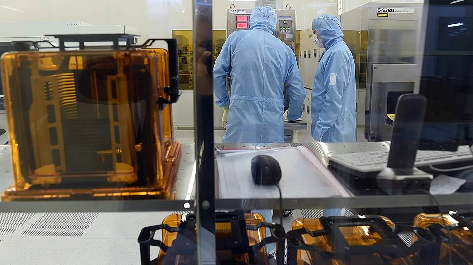 «Элемент» будет центром компетенций по аппаратной части искусственного интеллекта
