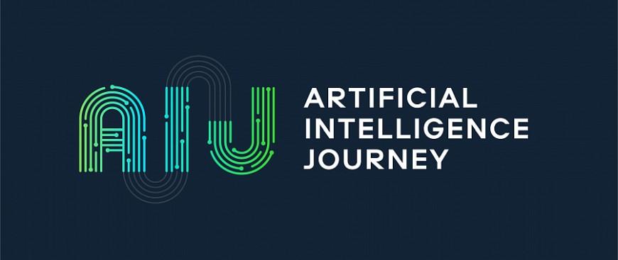 8–9 ноября AI Journey Москва