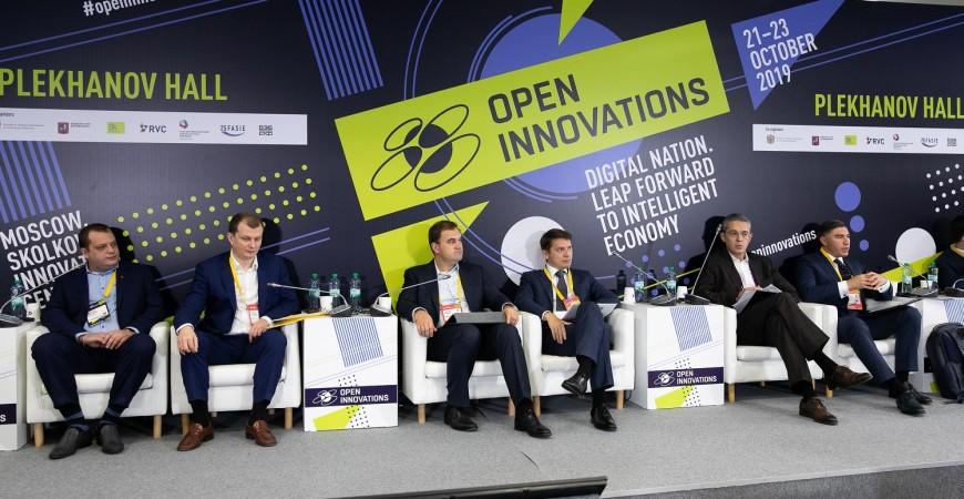 Евгений Кисляков рассказал о мерах поддержки для бизнеса