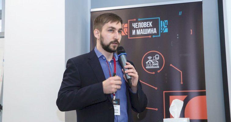 Станислав Ашманов