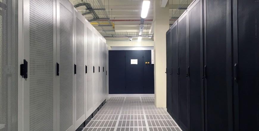 Центр цифровых технологий Концерна «Росэнергоатом» готовит к запуску систему распознавания лиц на ЦОД «Калининский»
