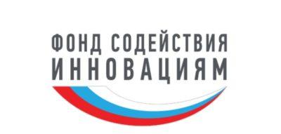 195 млн рублей на робототехнику