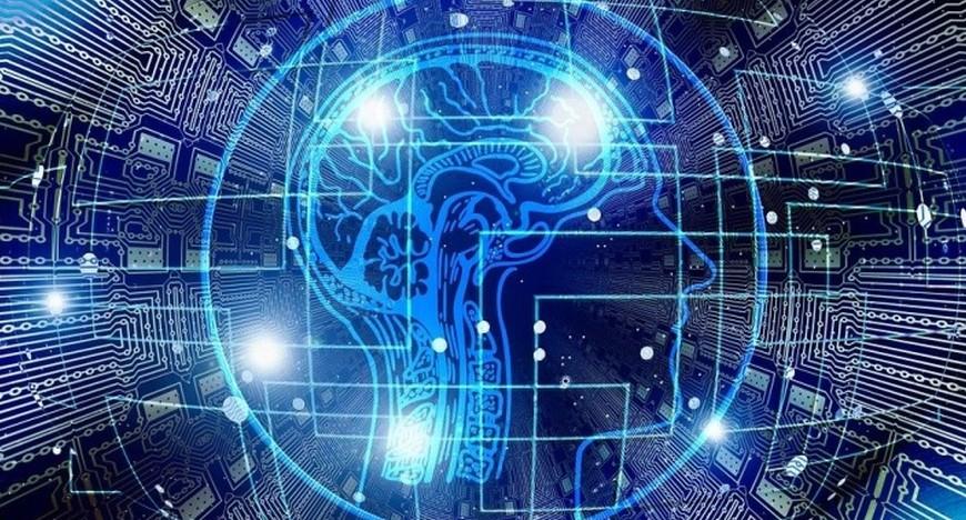 Надежный и логически прозрачный искусственный интеллект