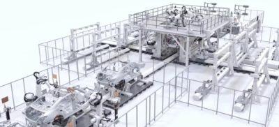 Робототехник - профессия будущего