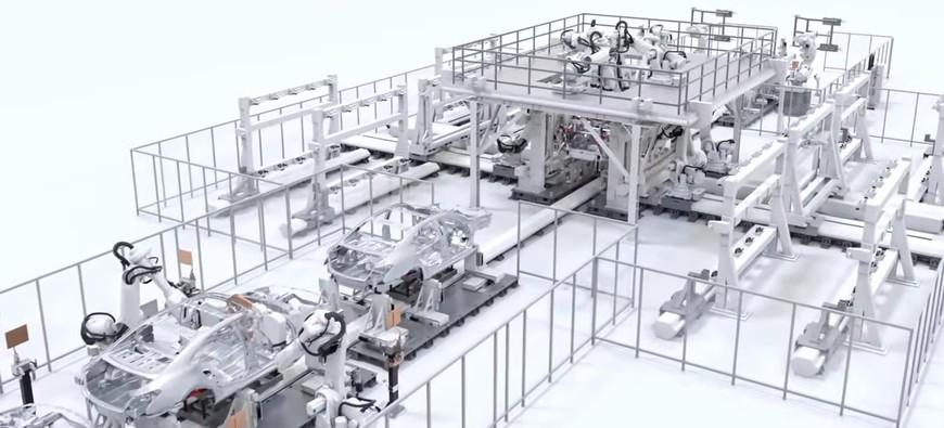 Робототехник — профессия будущего. Куда пойти учиться?