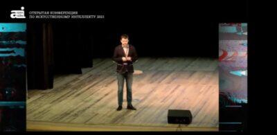 Пленарные доклады OpenTalks