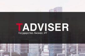 TAdviser