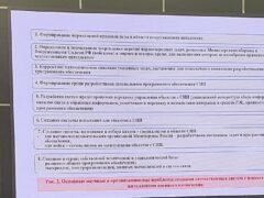 Основные проблемы создания отечественного ии военного назначения_2021-08-22